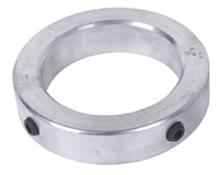 Shaft Collar, 2-1/2""
