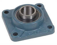 Precision Bearing, Ucf-206-20