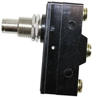 Deltrex 754 - Momentary Switch