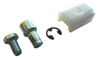 Dorma Ed400/Ed700 Pin And Block Kit For Pull Arm