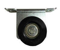 Dorma Idler Pulley Assembly