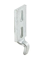 Prime Line E 2141 Sliding Door Keeper