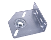 Center Bearing Bracket, 3 3/8""