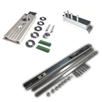 Nabco Gyro Tech Gt300, Gt 400, Gt 500 Automatic Swing Door Tune Up Repair Kit
