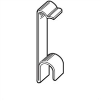Prime Line H 4123 - Sash Balance Take-Out Clip