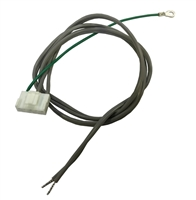 Hunter Ditec Entrematic Ds-18C Controller Power Harness