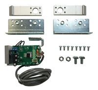 Horton S2003 Fail Secure Autolock Bi-Part Kit
