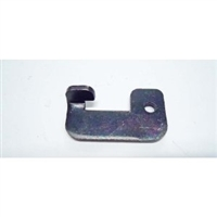 Liftmaster Trolley Belt Clip (Liftmaster Part Number: 109B33)