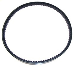 Liftmaster Cogged V Belt 5l304 30 4 Quot Liftmaster Part