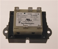 Liftmaster Transformer, 115/230V (Liftmaster Part Number: 21-14182)