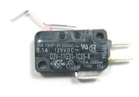 Liftmaster Spdt Limit Switch (Liftmaster Part Number: 23-10041)