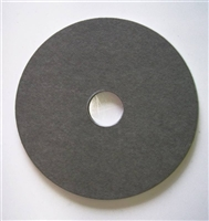 Liftmaster Clutch Disc (Liftmaster Part Number: 39-10167)