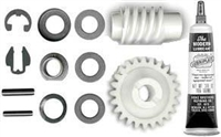 Liftmaster Drive/Worm Gear Kit (Liftmaster Part Number: 41A2817)
