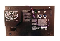 Liftmaster Circuit Board, 315Mhz Security+, Chain Drive Standard Endpanel (Liftmaster Part Number: 41A5021-1M-315)