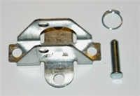 Liftmaster Door Bracket (Liftmaster Part Number: 41A5047)