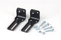 Liftmaster Extension Brackets For 41A5034 (Liftmaster Part Number: 41A5281)