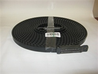 Liftmaster Full Belt Assembly, 8' (Liftmaster Part Number: 41A5434-13)