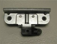 Liftmaster Screw Drive Trolley Assembly (07-Current) - Liftmaster Part Number: 41A6262