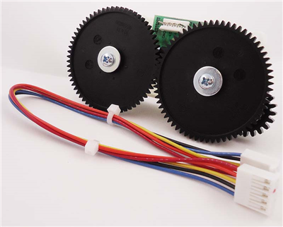 Liftmaster Absolute Encoder 3800p Liftmaster Part Number
