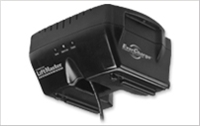 Liftmaster 475Lm Battery Backup System