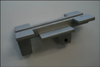 Liftmaster Trolley Slider Assembly (Liftmaster Part Number: 75-10170)