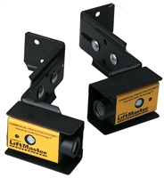 Liftmaster Commercial Protector System, Cps-U-Solid State (Liftmaster Part Number: Cps-U)