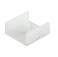 Prime Line M 6039 - Tub Enclosure Bottom Guide