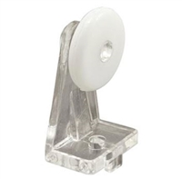 Prime Line M 6071 - Shower Door Guide Roller