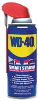 Wd-40 11Oz Smart Straw Can