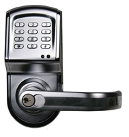 Linear 212Ls Electronic Access Control Lockset