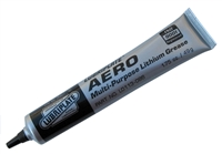 Lubriplate Aero Multi-Purpose Lith Grease