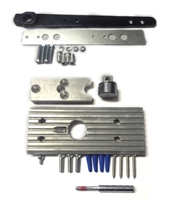 Stanley Magic Force, Magic Swing Automatic Swing Door Tune Up Repair Kit