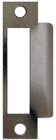 Don Jo Mst-161-630, Mortise Strike, 630 Finish