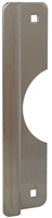 Don Jo Oslp-107-630, Short Type For Outswinging Doors, 630 Finish