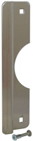 Don Jo Oslp-107-Ebf-630, Short Type For Outswinging Doors, 630 Finish