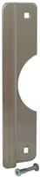 Don Jo Oslp-110-Ebf-630, Short Type For Outswinging Doors, 630 Finish