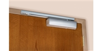 Norton Ps2800St: Norton 2800St Cam Action Series Door Closer Pull Side, Non-Hold Open