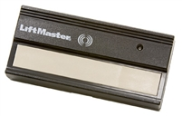 Liftmaster 361Lm Transmitter