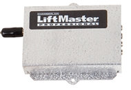 Liftmaster 412Hm Coaxial Receiver