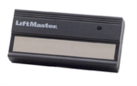 Liftmaster 61Lm Transmitter