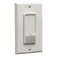 Liftmaster 823Lm Remote Light Switch