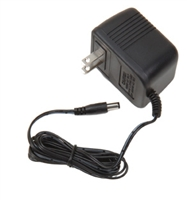 Liftmaster 85Lm Plug-In Ac Transformer