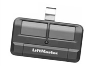 Liftmaster 892Lt Transmitter