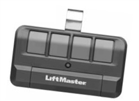 Liftmaster 894Lt Transmitter