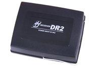 Linear Dr-2 Two Channel Receiver