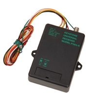 Heddolf P294 Allstar Compatible Receiver