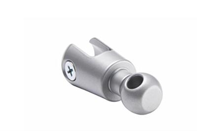 Rixson 900 100 009734 Armature Extension 1in Armature