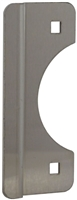 Don Jo Slp-106-630, Short Type For Outswinging Doors, 630 Finish