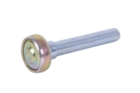 "1"" Truck Door Roller (Todco Part Number: 61174)"
