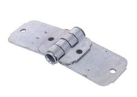 Truck Door End Hinge (Todco Part Number: 69035)
